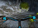 Offroad Climb Cycle 3D Racing