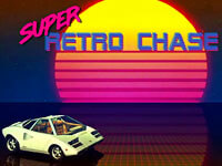 Super Retro Chase