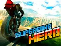 Super Bike Hero