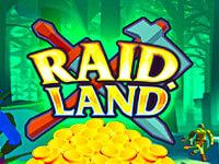 RaidLand.io