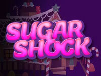 Sugar Shock.io