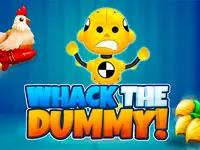 Whack The Dummy