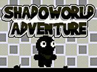 Shadoworld Adventure