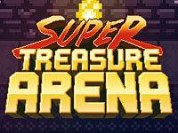 TreasureArena.com