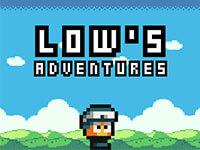 Low's Adventures