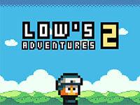 Low's Adventures 2