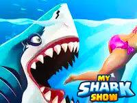 My Shark Show