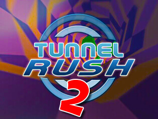 Tunnels 2 game 3 foot ninja games 2